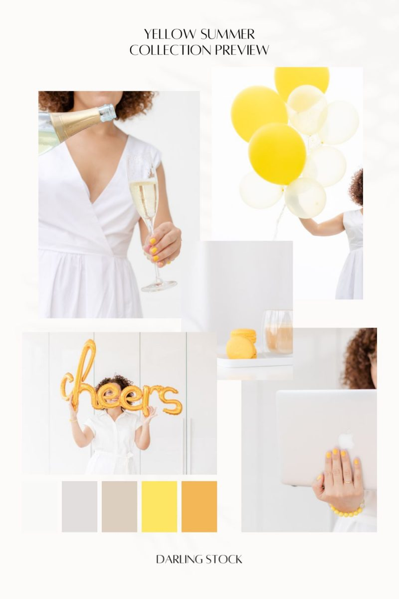 DS_YellowSummerCollection_Preview