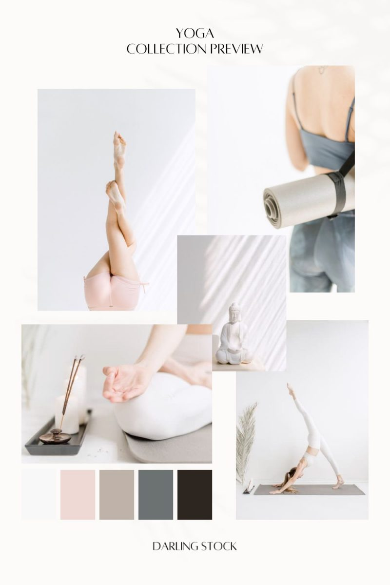 DS_YogaCollection_Preview