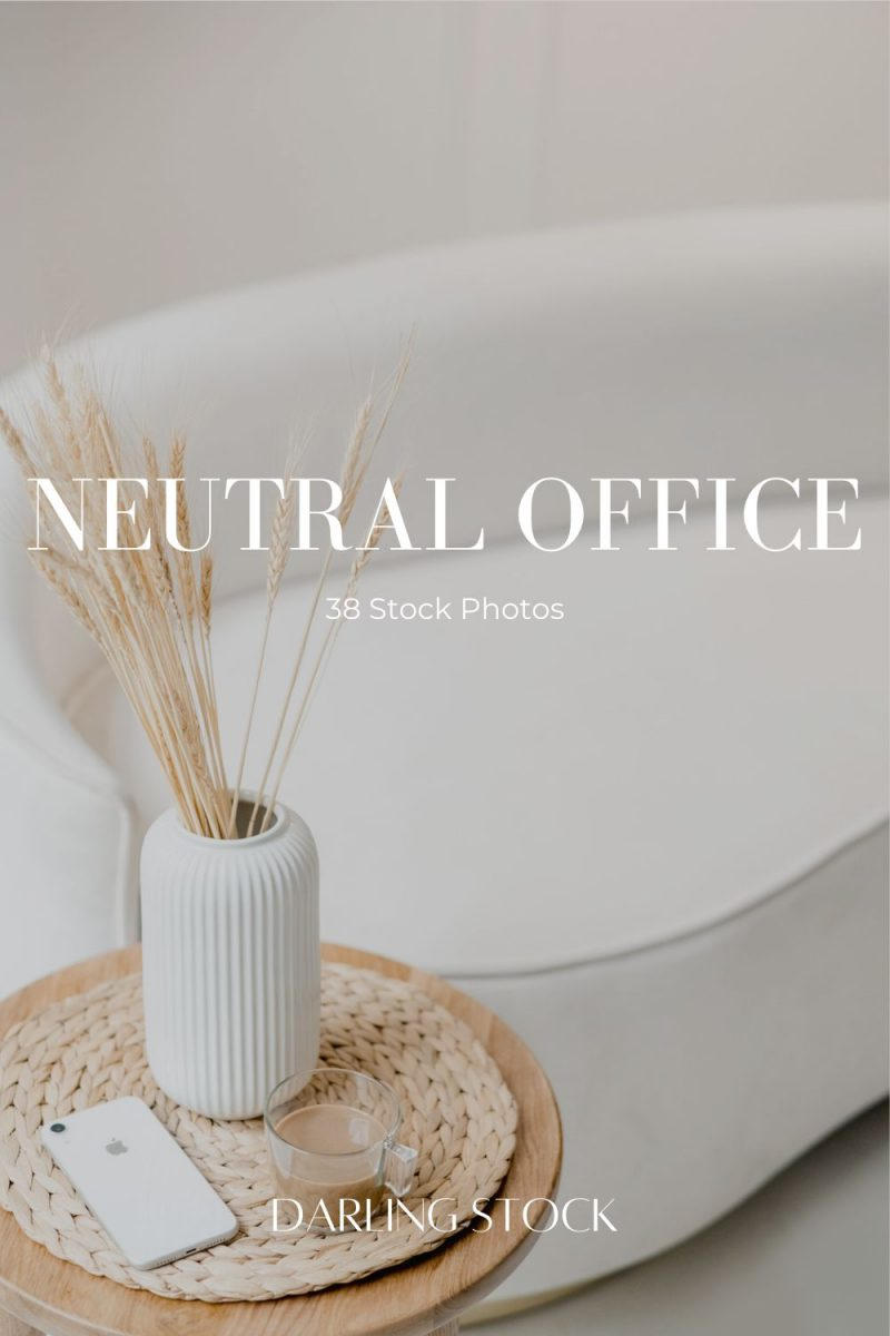 NeutralOffice_Coll_Vorschau